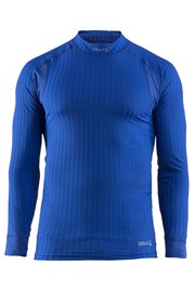 Bluza barbateasca Craft Active Extreme 2386, material functional
