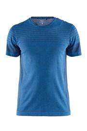 Tricou barbatesc CRAFT Cool Comfort, albastru