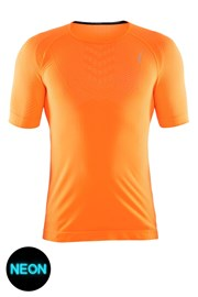 Tricou barbatesc Craft Cool Intensity, material functional