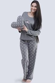 Pijama dama 3