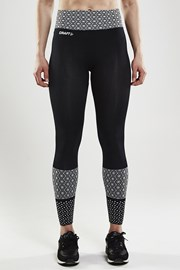Pantalon CRAFT Core Block Tight