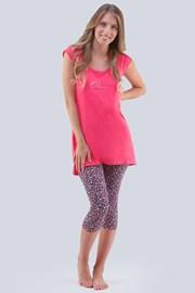 Pijama dama Blossom 1