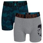 Boxeri baieti Christiano Ronaldo