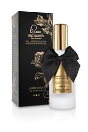 Bijoux Indiscrets gel afrodisiac 2 in 1