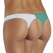 2 pack chilot tanga Lia