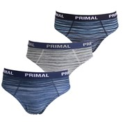 3 pack chilot baieti Primal 4514