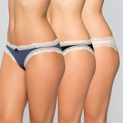 3pack chilot clasic Gina