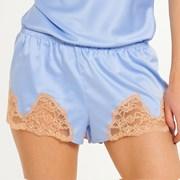 Pantalon pijama Marina