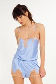 Maiou pijama Marina