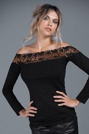 Bluza dama Doreen