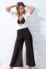 Pantalon dama Romana
