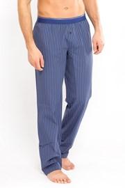 Pantalon pijama MF pentru barbati