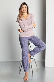 Bluza pijama Sarah