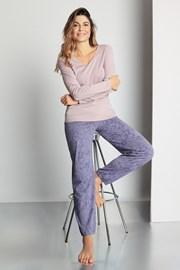 Pantalon pijama Sarah