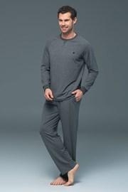 Pijama barbateasca Rene