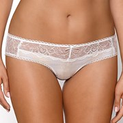 Chilot Katlyn croiala braziliana