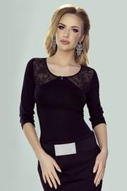 Bluza eleganta Afrodyta