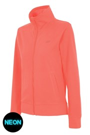 Bluza sport de dama Cotty