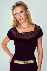 Bluza eleganta Belinda