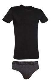 Set barbatesc PRIMAL 160SN, tricou si chilot