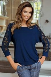 Bluza dama Celine