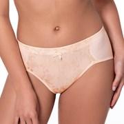 Chilot Lindsay Pink I, efect modelator