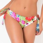 Slip costum de baie Playa Samara New Stella