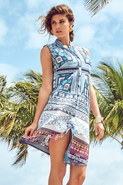 Rochie dama David Beachwear Gujarat