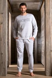 Pijama barbateasca DODO Raphael