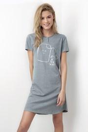 Camasa de noapte Tea Shirt