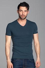 Tricou barbatesc Enrico Coveri ET1501