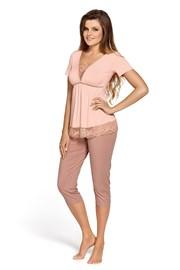 Pijama de lux Estera