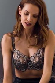 Sutien Angelina neintarit