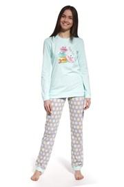 Pijama fete Have Fun