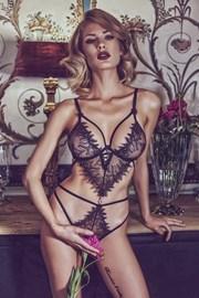 Body luxos Helike