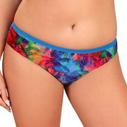 Slip costum de baie Jelly
