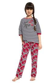 Pijama fetite Kiss
