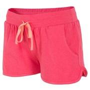 Pantalon scurt de dama Summer