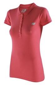 Tricou sport de dama 4F Golf