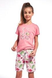 Pijama fetite Lovely day
