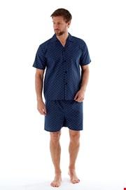 Pijama barbateasca Florián