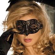 Masca erotica Beverly