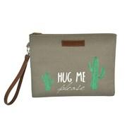 Gentuta Cactus