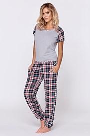 Pijama dama Mira