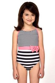 Costum de baie fetite Delanna
