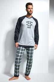 Pantalon pijama CORNETTE New York