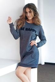 Rochie de casa Be Happy