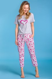 Pijama dama Pippa