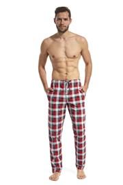 Pantalon pijama Filip