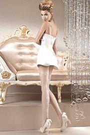 Dres de lux Pearl 110
